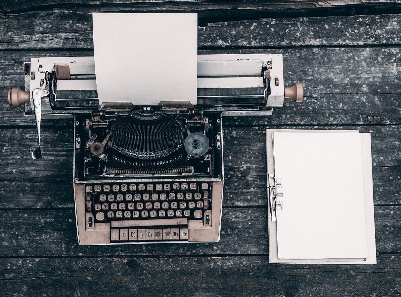 Farsi pubblicare: sei consigli per far sì che il vostro manoscritto venga preso in considerazione