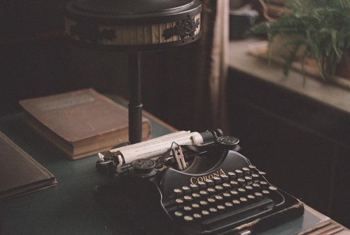 Farsi pubblicare: scrivere una sinossi efficace
