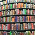 Di agenzie letterarie, consulenze editoriali e altri fatti miei