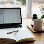 Corso di scrittura narrativa – Racconto o romanzo?