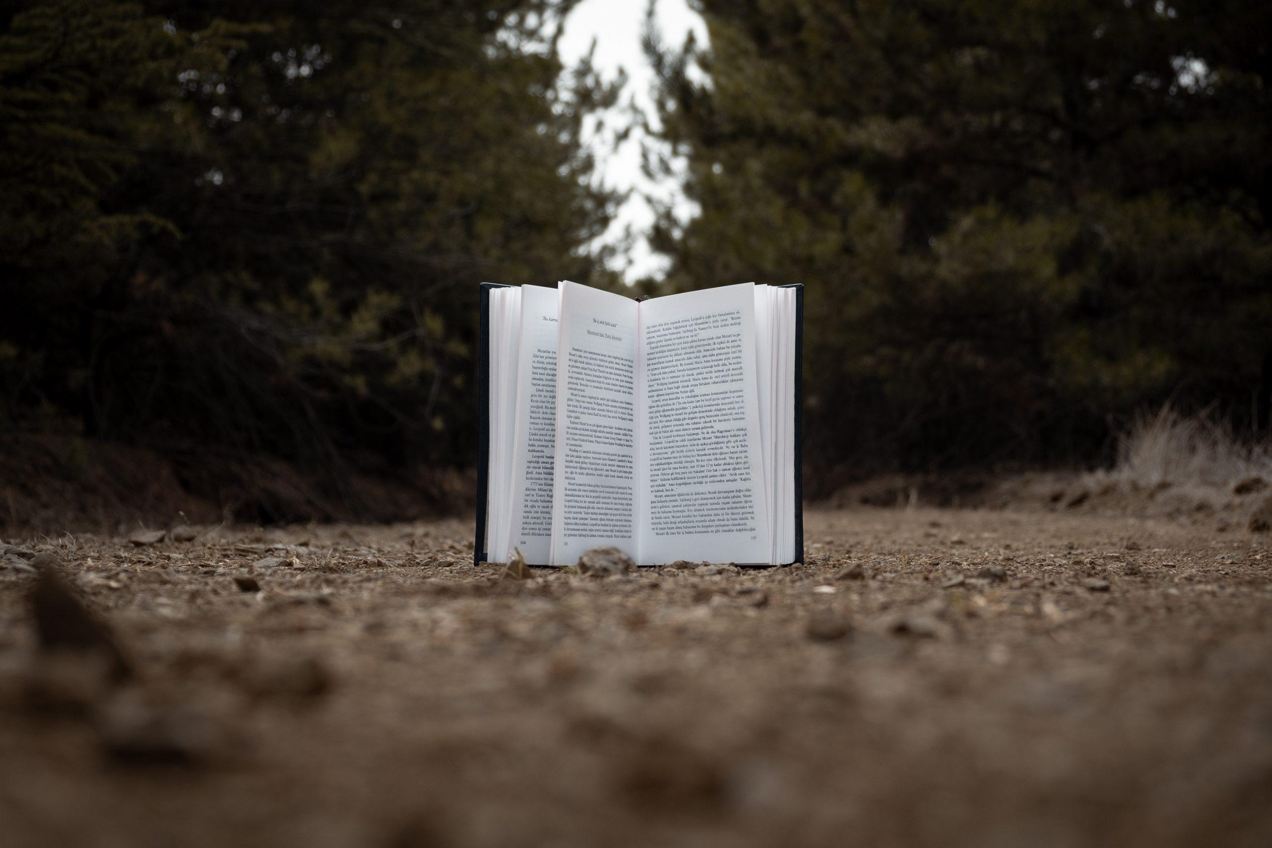 Corso di scrittura narrativa – L'importanza dell'incipit