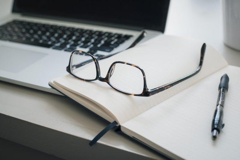 Corso di scrittura narrativa – Lo stile narrativo