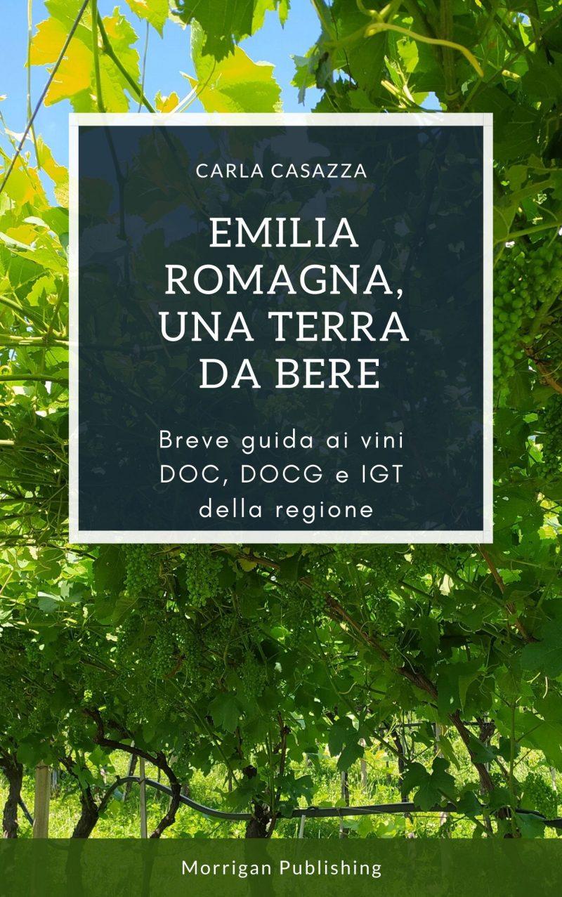 Emilia Romagna, una terra da bere
